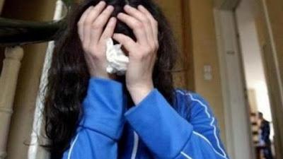 تحقيقات النيابة فى واقعة قتل سيدة لعشيقها: «فصلت رقبته بيديها أمام زوجها وشقيقها بالوراق»