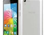 Tecno C7 Stock ROM / Firmware Download - PhoneMobs
