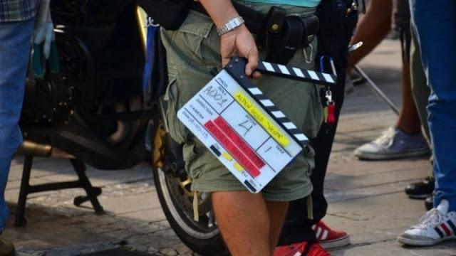 Η Ελλάδα υπό πολιορκία ξένων τηλεοπτικών και κινηματογραφικών παραγωγών