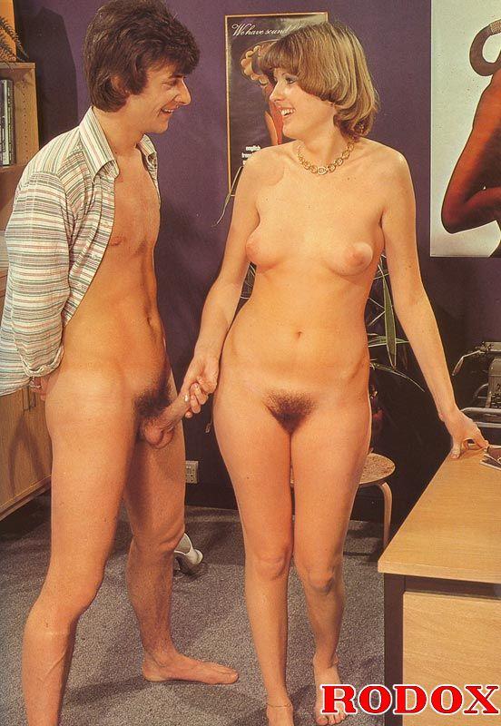 19 year old teenie asian teasing on webcam 8