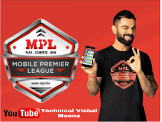 Top 3 apps to earn Paytm cash, mpl APK download, mobile premium league
