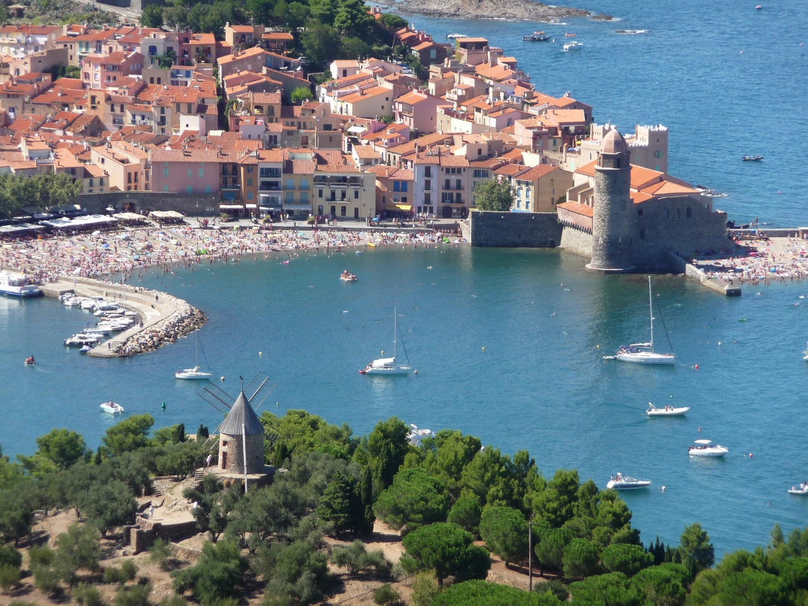 Bts tourisme 66 novembre 2015 - Office du tourisme collioure ...