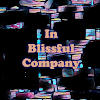 [Compilation] In Blissful Company (The 60s-70s Vault)