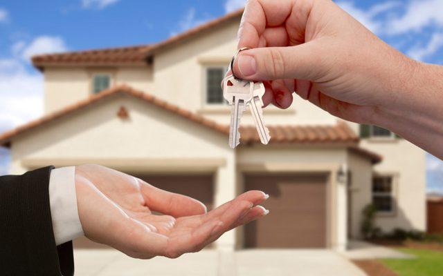 ¿Buscas un créditos hipotecario?