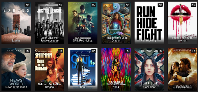 Top 8 Best YesMovies Alternatives In 2021 (Unlimited Free Streaming & Downloads)