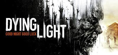 Cerinte Dying Light