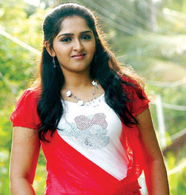 Pictures of actress Malayalam Sanusha