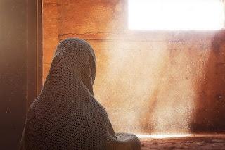 Puasa Ramadhan dan Hari Raya Bersama Pemerintah