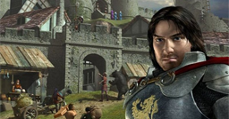download stronghold crusader 2 highly compressed - 225mb