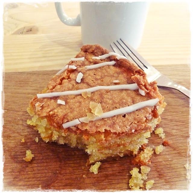 polenta-cake-recipe