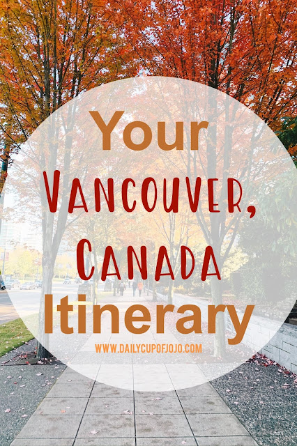 Vancouver Canada, travel to vancouver, hiking in canada, bars in canada, bars in vancouver, what to do in vancouver, canada itinerary, canada travel guide, vancouver travel guide