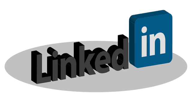 How to View Linked Desktop Version Full Site