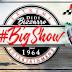 """Didi Bizzarro presenta il """"Roller Cars Big Show"""""""