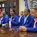 ADP denuncia Educación violentó método de calificación en concurso para docentes