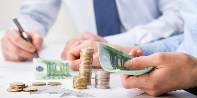 Βόμβα: Προκαταβολή στον ΕΝΦΙΑ και τον φόρο εισοδήματος – Πληρωμή κάθε μήνα