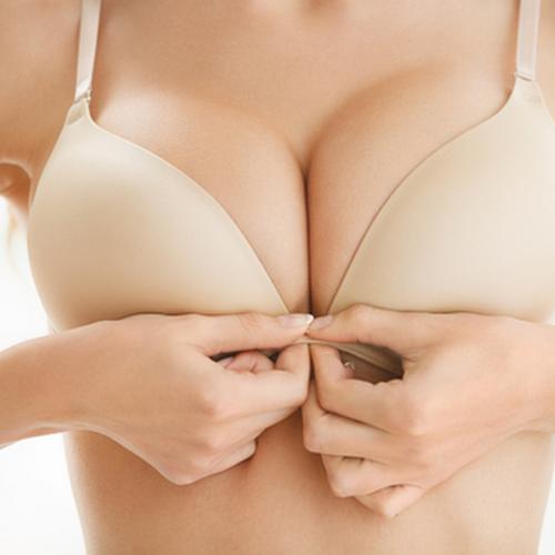 Khe ngực sâu hay cái đầu trí tuệ?