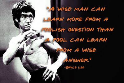 Most Wise Quotes
