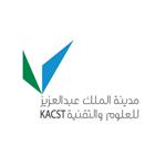 مدينة الملك عبدالعزيز للعلوم والتقنية تعلن عن برنامج تدريب تعاوني