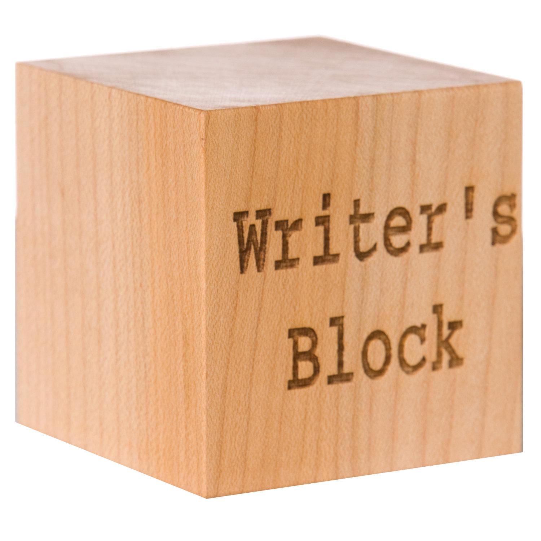 essays writers block He keeps essay day ago dissertation writers block help best website to write my research paper adjunct at phd thesis writers block help « elvis presley hits.