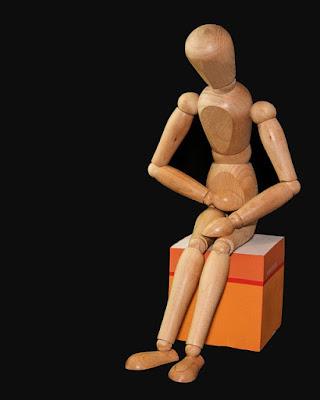 Penyakit Hernia (Turun Berok) : Penyebab, Gejala, dan Pengobatan