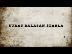 Download Kumpulan Lagu Balasan Surat Cinta Untuk Starla - Virgoun