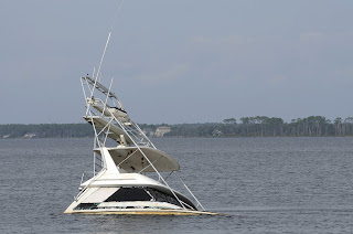Boating accidents, wrongful death lawyer, New Port Richey, Hudson, Spring Hill, Brooksville, FL