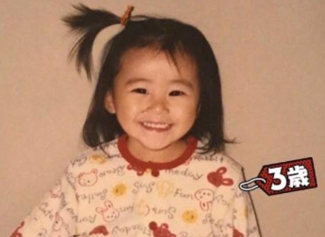 Ushio Sarina Keyakizaka46 Semarang Indonesia.png