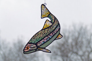 https://www.etsy.com/listing/36354589/stained-glass-trout-rainbow-trout-fish?ref=hp_rv