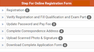 UPTET 2019 Notification, UPTET Online Form, UPTET Exam Date and all about UPTET 2019