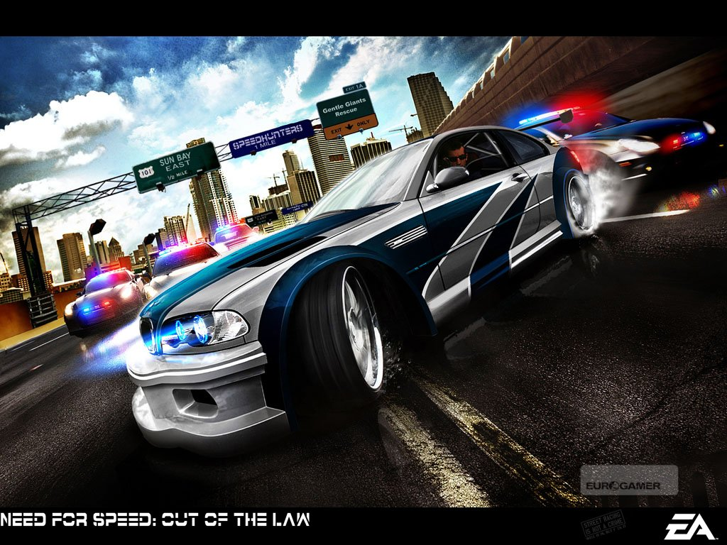 Make Your Own Car Games Play Online