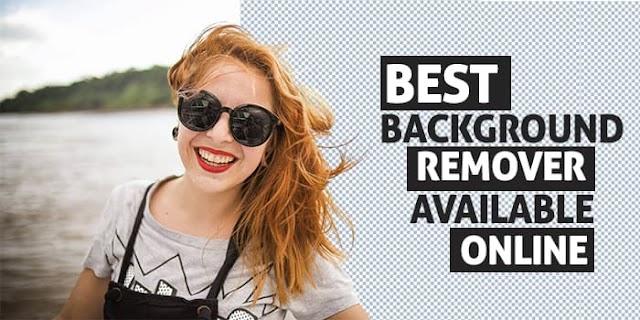 Cara Hapus Background Foto Tanpa Photoshop & Tanpa Ribet!