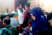 Kasus Korupsi Uang Ketok Palu, Istri Gubernur Jambi Bolak-balik Jadi Saksi