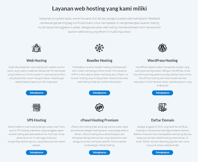 Tutorial Hosting Gratis dan Kenapa Anda Perlu Upgrade ke Hosting Premium