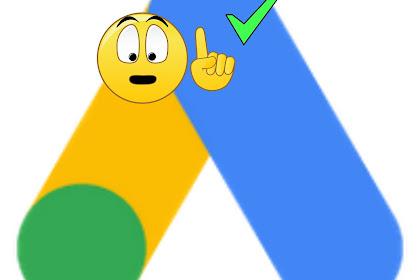 Tips Agar Blog Diterima Oleh Google Adsense