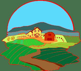 Corryvale Farm