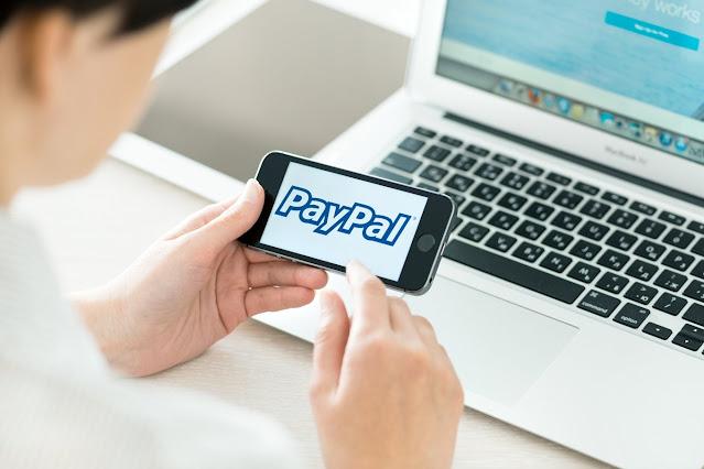 Descubra se o Paypal é seguro