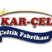 KAR-ÇEL Bakliyat
