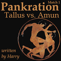 https://ballbustingboys.blogspot.com/2020/05/pankration-match-1-tallus-vs-amun.html