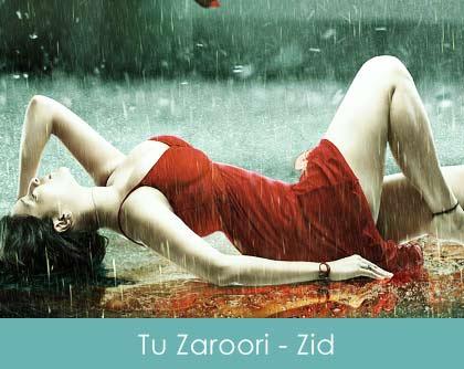 Guitar tu zaroori guitar chords : Piano Chords World: Tu Zaroori Chords - ZiD