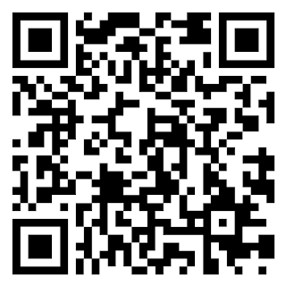 sp bangla info qr code
