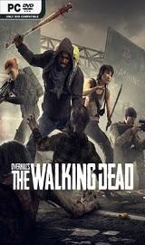 OVERKILLs The Walking Dead - OVERKILLs The Walking Dead No Sanctuary-CODEX