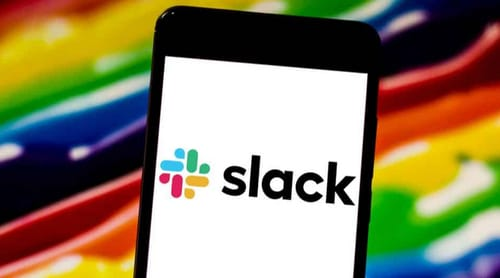 Slack is one of its most annoying features