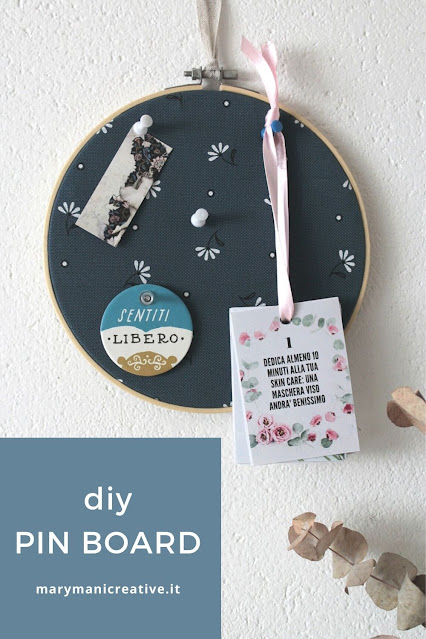 diy-pin-board-telaio-e-sughero