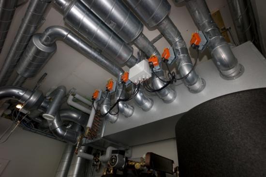 design O que é 'Energia Plus' em casa?