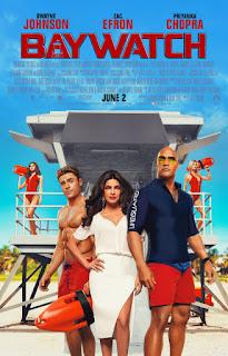 Baywatch (2017) – ไลฟ์การ์ดฮอตพิทักษ์หาด [พากย์ไทย]