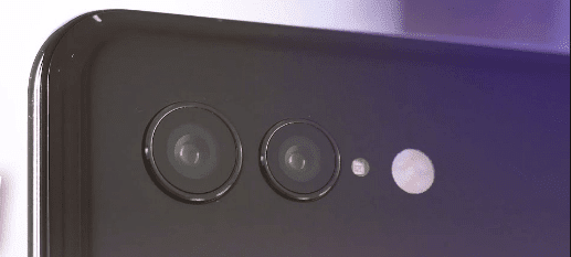 google pixel 4 camera images pics