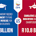 Do you agree with DA on this? #FeesMustFall