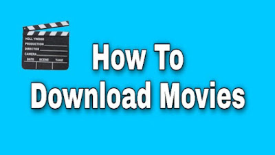 How to download movies from fmovies website.
