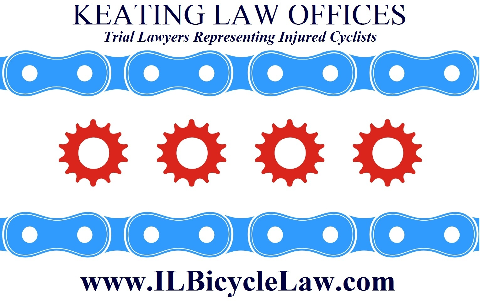 Chicago Bicycle Accident Lawyer | Illinois Bicycle Lawyers at