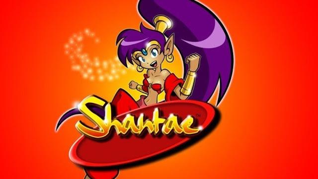 Análise: Shantae (Switch) completa a peça que faltava para a franquia no híbrido da Nintendo
